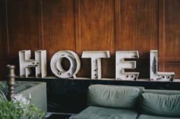 propreté et hygiène en restauration et hôtellerie