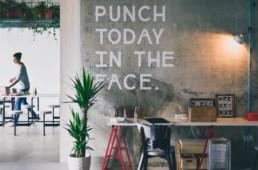 entretien au quotidien de locaux bureaux entreprises